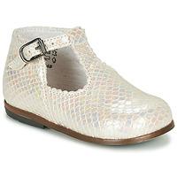 Pantofi Fete Sandale  Little Mary BASTILLE Iris