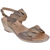 Pantofi Femei Sandale  Confort  Bej