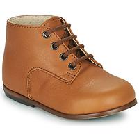 Pantofi Copii Pantofi sport stil gheata Little Mary MILOTO Maro