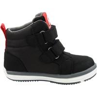 Pantofi Copii Cizme de zapadă Reima Patter 38