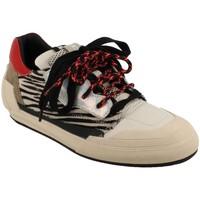 Pantofi Femei Pantofi sport Casual Andia Fora  Multicolor