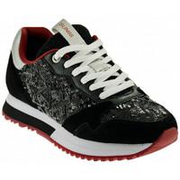 Pantofi Femei Pantofi sport Casual Sun68  Multicolor