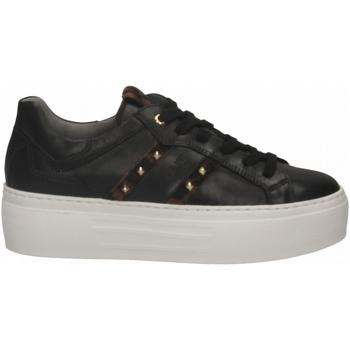 Pantofi Femei Pantofi sport Casual Engi GUANTO nero