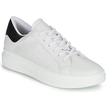 Pantofi Bărbați Pantofi sport Casual André ALEX Alb