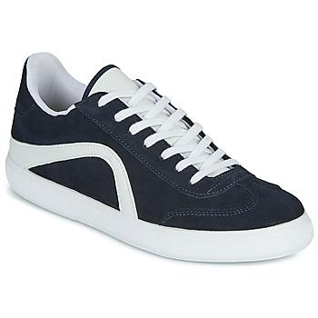 Pantofi Bărbați Pantofi sport Casual André POLO Albastru