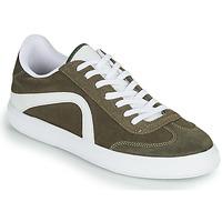 Pantofi Bărbați Pantofi sport Casual André POLO 2 Kaki