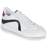 Pantofi Bărbați Pantofi sport Casual André POLO Alb