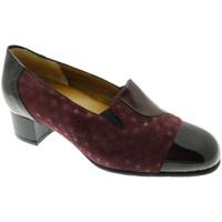 Pantofi Femei Pantofi cu toc Soffice Sogno SOSO20512bor grigio