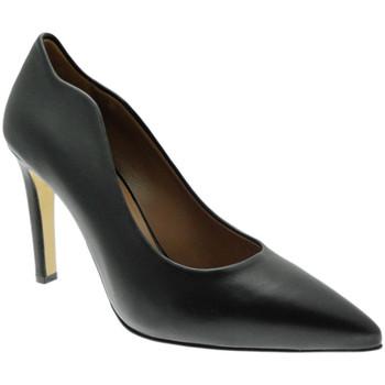 Pantofi Femei Pantofi cu toc Soffice Sogno SOSO20932ne nero