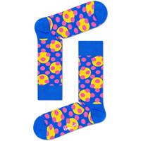 Accesorii Femei Sosete Happy Socks Dots dots dots sock Multicolor