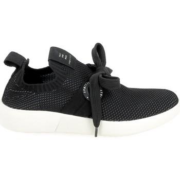 Pantofi Sneakers Armistice Volt One Nidabo Noir Negru
