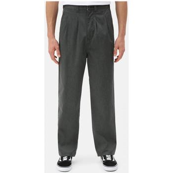 Îmbracaminte Bărbați Pantaloni  Dickies Clarkston verde