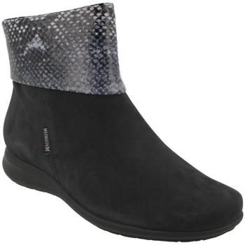 Pantofi Femei Botine Mephisto  Azul