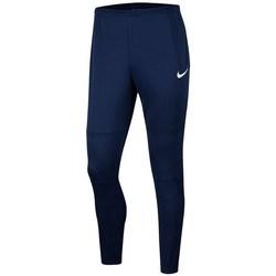 Îmbracaminte Bărbați Colanti Nike Park 20 Negre