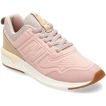 Pantofi Copii Pantofi sport Casual New Balance 515 Roz