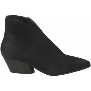 Pantofi Femei Pantofi cu toc Mat:20 WASH/GOYA nero