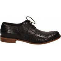 Pantofi Bărbați Pantofi Derby J.p. David PAFUR bronzato