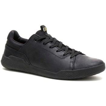 Pantofi Bărbați Pantofi sport Casual Caterpillar Hex Base Negre