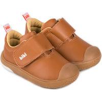 Pantofi Băieți Pantofi sport Casual Bibi Shoes Pantofi Baieti Bibi Prewalker Caramel Maro