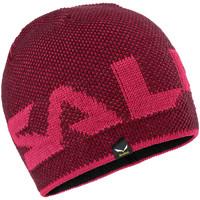 Accesorii textile Căciuli Salewa Agner Wo Beanie 25109-6361 red