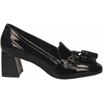 Pantofi Femei Pantofi cu toc What For MACKENSIE PUMP black