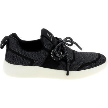 Pantofi Bărbați Pantofi sport Casual Armistice Volt One Under Noir Negru