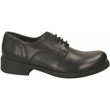 Pantofi Bărbați Pantofi Derby Felmini LAVADO nero