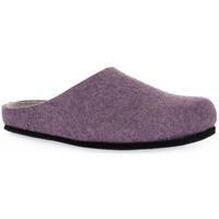 Pantofi Femei Papuci de casă Grunland ERICA SABBIA Beige