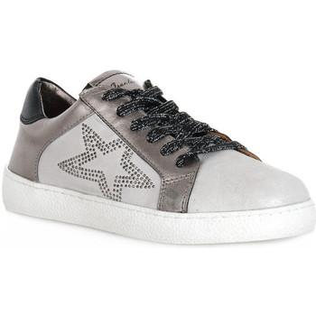 Pantofi Femei Pantofi sport Casual Grunland BIANCO TADO Bianco