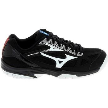 Pantofi Bărbați Pantofi sport Casual Mizuno Cyclone K Noir Negru
