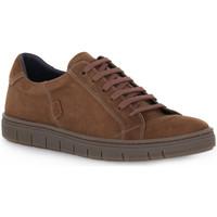 Pantofi Bărbați Cizme Grunland LOMO FANGO Verde