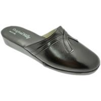 Pantofi Femei Saboti Milly MILLY2200pio grigio