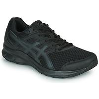 Pantofi Bărbați Trail și running Asics JOLT 3 Negru