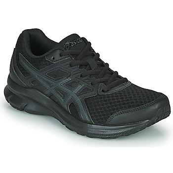 Pantofi Femei Trail și running Asics JOLT 3 Negru