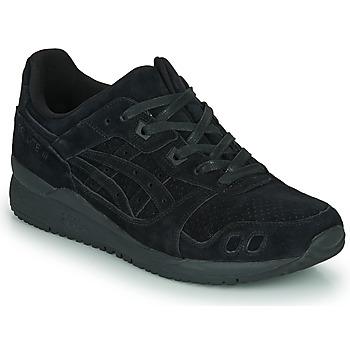 Pantofi Pantofi sport Casual Asics GEL LYTE III Negru