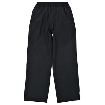 Îmbracaminte Copii Pantalon 5 buzunare Columbia TRAIL ADVENTURE PANT Negru