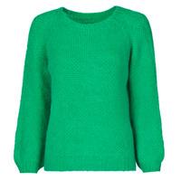 Îmbracaminte Femei Pulovere Betty London NIMIM Verde