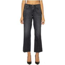 Îmbracaminte Femei Jeans bootcut Don The Fuller BELLE fw569
