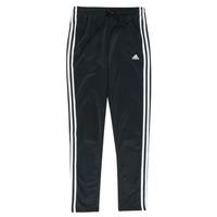 Îmbracaminte Fete Pantaloni de trening adidas Performance G 3S PT Negru