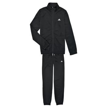 Îmbracaminte Fete Echipamente sport adidas Performance G TR TS Negru