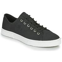Pantofi Bărbați Pantofi sport Casual Timberland UNIONWHARF2.0 EK+ LOGO OX Negru