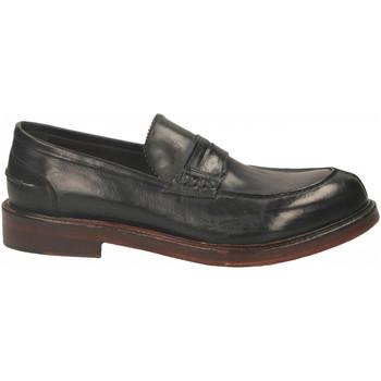 Pantofi Bărbați Mocasini J.p. David DIVER IP blu-scuro