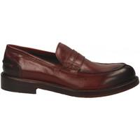 Pantofi Bărbați Mocasini J.p. David DIVER IP cotto