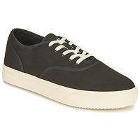 Pantofi Pantofi sport Casual Clae AUGUST Negru