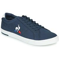 Pantofi Bărbați Pantofi sport Casual Le Coq Sportif VERDON II Albastru / Alb