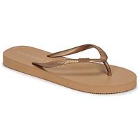 Pantofi Femei  Flip-Flops Banana Moon SWAINS TAHUATA Roz