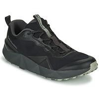 Pantofi Bărbați Drumetie și trekking Columbia FACET 15 Negru