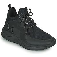 Pantofi Bărbați Multisport Columbia SH/FT AURORA PRIME Negru