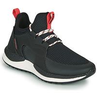 Pantofi Femei Multisport Columbia SH/FT AURORA PRIME Negru