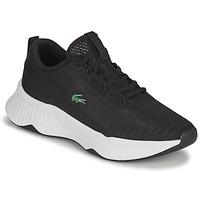 Pantofi Femei Pantofi sport Casual Lacoste COURT-DRIVE FLY 07211 SFA Negru